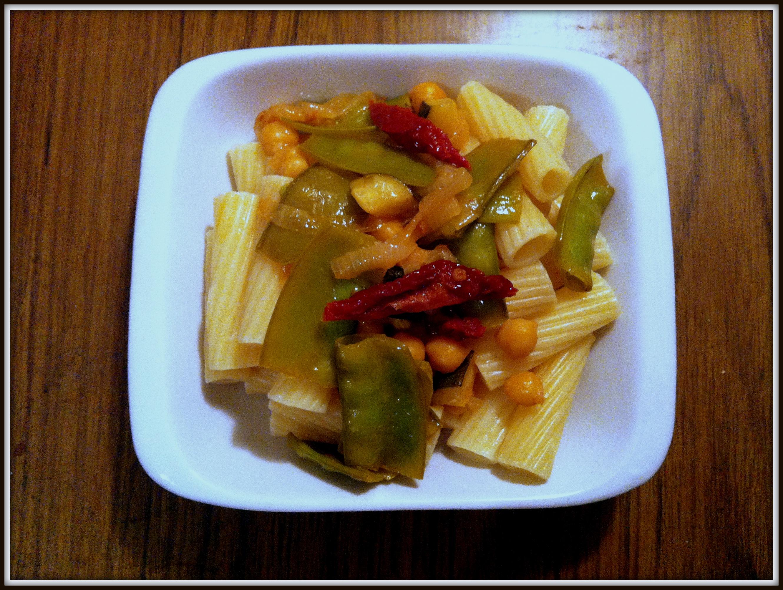 surprising pasta 2
