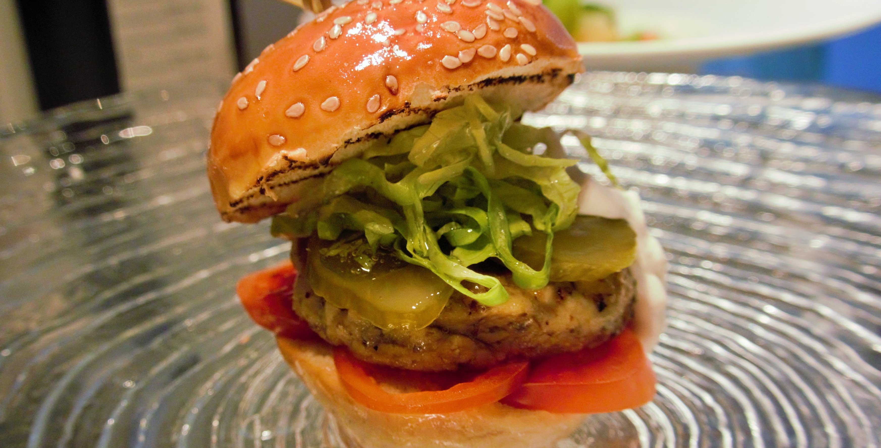 3 awesome vegan burger night recipes dinner at olive leaf vegan 3 awesome vegan burger night recipes dinner at olive leaf forumfinder Gallery